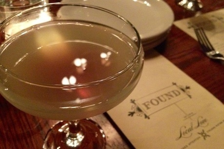 The Best Thing We Drank Last Night | The Mystery of the Chartreuse Liqueur | Scoop.it