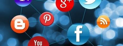 C'est quoi l'engagement social 2.0 | Cinefute | Scoop.it