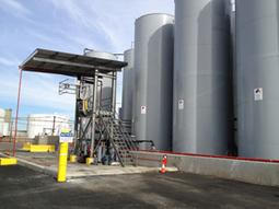 Optimized Automation: Biodiesel Production Can Be Safe and Efficient | Made Different | Scoop.it
