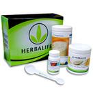 Herbalife Products Price List   Herbalife Chennai   Scoop.it