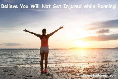 My Almost Running Injury   Advice for Runners   Scoop.it