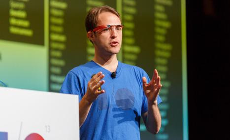 Google Translate now serves 200 million people daily   Translation   Scoop.it
