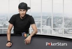 ADV Advertiser |   Coppia d'assi per la nuova campagna tv di Pokerstars: Neymar Jr e Ronaldo | @nebmarketing - Notizie e novità sul Marketing | Scoop.it