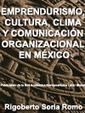 Marco Teórico De La Comunicación Organizacional | COMUNICACION ORGANIZACIONAL | Scoop.it