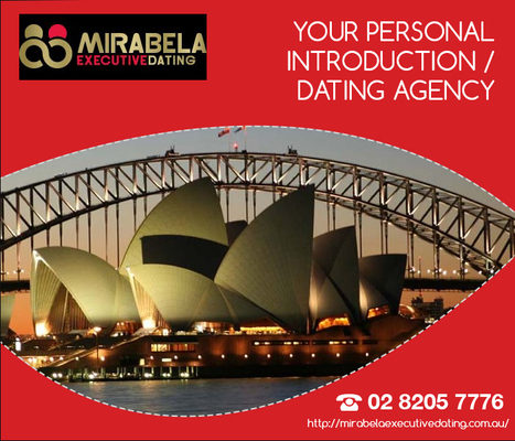 Dating Agencies in Sydney | Dating | Scoop.it