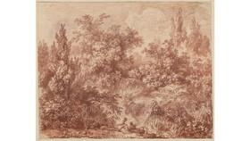 Les céramiques de la route de la Soie | Connaissance des Arts | Histoire des Arts au collège | Scoop.it