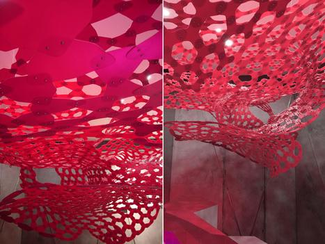 India Art n Design inditerrain: Naizoshoku-Gaizoshoku: Applying biomimetics to product design!   India Art n Design - Design   Scoop.it