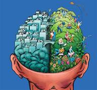 Internet como recurso educativo | PSICOLOGIA | Scoop.it