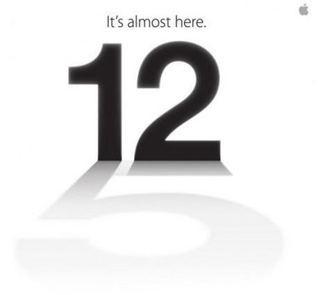 iPhone 5 Features, Specs, Price & Release Date - Visual Video | All Infographics | All Infographics | Scoop.it