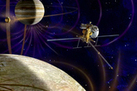 NASA Shelves Ambitious Flagship Missions to Other Planets | Space matters | Scoop.it