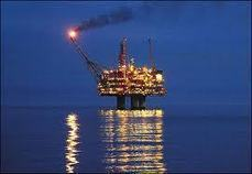 1970s deja vu as Westminster oil figures are questioned | Referendum 2014 | Scoop.it
