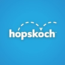 Spotlight Transmedia: Craig Singer Launches New Transmedia Platform Hopskoch | Storytelling Content Transmedia | Scoop.it