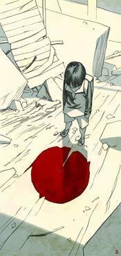 Des images pour le Japon : quand la BD se mobilise... | ACTU DES EBOOKS | Scoop.it