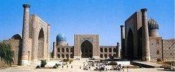 El Islam   Cultura Islámica desde la Antigüedad   Scoop.it