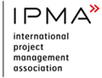 Project management – an introduction | Association for Project Management | Fundamentals of Project Management | Scoop.it
