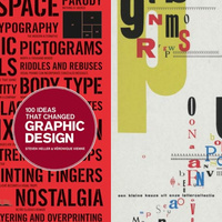 100 Ideas That Changed Graphic Design | Ressources graphiques | Scoop.it
