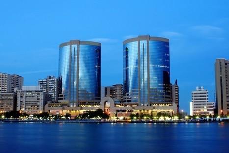 Dubai Immobilier - L'actualité de l'immobilier à Dubai | Actualités immobilières à Bordeaux | Scoop.it