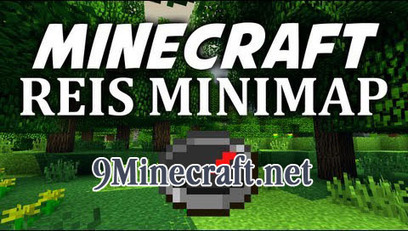 [1.6.4] Rei's Minimap Mod | Minecraft 1.6.4 Mods | Scoop.it