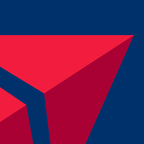 Delta Airlines Successful Business Turnaround | Business Case Studies | Scoop.it
