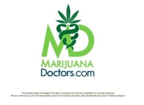 MissInfo.tv » The First Medical Marijuana Commercial Airs in New ... | medical marijuana | Scoop.it
