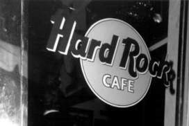 From Hard Rock to hard times: cafes collapse owing millions | HSC Business Studies | Scoop.it