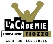 Chargé.e de communication Académie Christophe Tiozzo - Emploi Avenir  -  Pari | Presse Design et Emploi Dévt Durable | Scoop.it