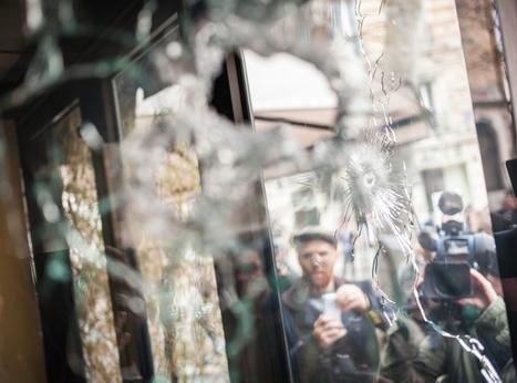 L'indemnisation des victimes d'attentats, comment ça marche? - France Inter | Avocat Grenoble - Responsabilité médicale et Préjudice corporel | Scoop.it