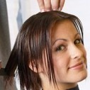 Saçlarınızı Kestirmeden Önce Okuyun! | Kızlar Hakkında Herşey | Turkiyeden  Magazin Moda Muzik Haberleri ve Dedikodulari Yildizligeceler.com | Scoop.it