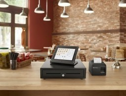 Square Launches Cutting Edge 'Business in a Box' | Mobile Marketing Watch | Banking Innovation | Scoop.it