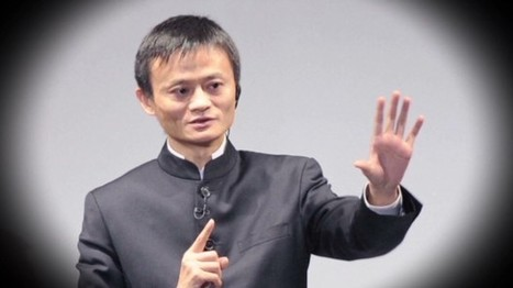 Alibaba has a major counterfeit problem | Ecommerce logistics and start-ups | Scoop.it