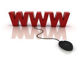 ΣΥΓΧΡΟΝΗ ΔΙΔΑΣΚΑΛΙΑ | web 2.0 toolw for classroom | Scoop.it