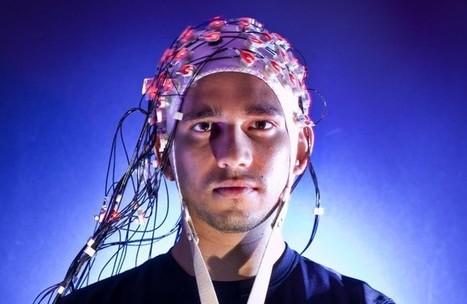 5 QUESTIONS SUR LA PRATIQUE DU NEUROMARKETING …   Neuromarketing   Scoop.it