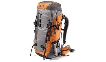 Comment choisir un bon sac à dos de voyage | Voyage : secrets d'organisation | Scoop.it