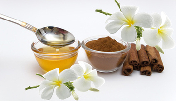 Your Weekend mask against acne   beauty health and cosmetics   Scoop.it