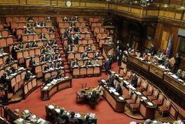 Jobs Act, ecco il testo definitivo con modifiche del governo | Politicando | Scoop.it
