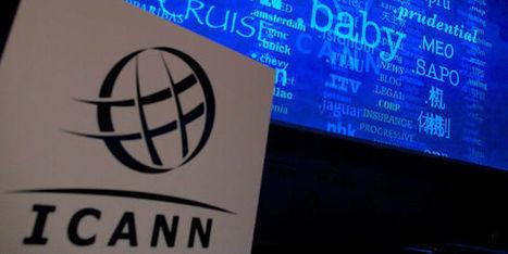 Paris dénonce une «privatisation» de la gouvernance d'Internet | Société numérique, Information-Communication | Scoop.it