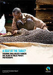 A Seat at the Table for Smallholders? | Fair and Sustainable Trade | Scoop.it