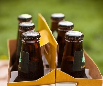 Are You All Set with Your Non-Profit's Insurance Six-Pack? | Nonprofit Risk Management | Scoop.it