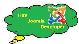Looking for Professional Joomla Development Company? | Choosing the Right Domain Name Registration Service | Scoop.it