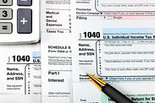 Simplified Document Management a Necessity for the Complexities of M&A ... - MarketWatch   Dataroom   Scoop.it