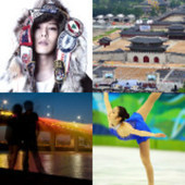 50 reasons why Seoul is the world's greatest city | geography | Scoop.it