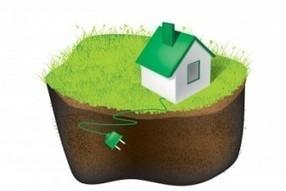 Location ou achat immobilier : les bons conseils en matière d'électricité | Conseil construction de maison | Scoop.it