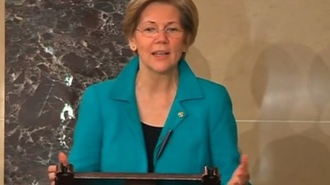 Democrats threaten 'nuclear option' over Republicans' war on women Obama nominees   Daily Crew   Scoop.it
