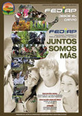 FEDIAP - Educación y desarrollo para el Medio Rural y su Gente | educacion rural | Scoop.it