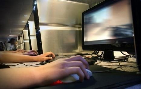 Maladies mentales: le jeu vidéo, une thérapie efficace!   Santé et bien-être   Scoop.it