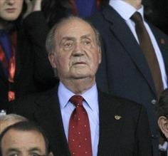 """Urdangarin: """"Valencia va como un tiro, tienen pasta para aburrir y ...   Partido Popular, una visión crítica   Scoop.it"""