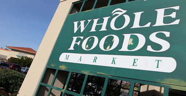 Whole Foods Suspends Workers For Speaking Spanish - COLORLINES | Community Village Daily | Scoop.it