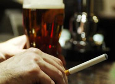 Fuller's bans e-cigarettes from pubs - MorningAdvertiser.co.uk | E Cigarettes UK | Scoop.it