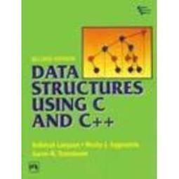 Estructuras de la información con C++ - Alianza Superior | Programación en C | Scoop.it