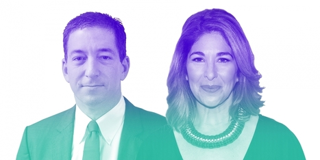 Is Disclosure of Podesta's Emails a Step Too Far? A Conversation With Naomi Klein | critical reasoning | Scoop.it